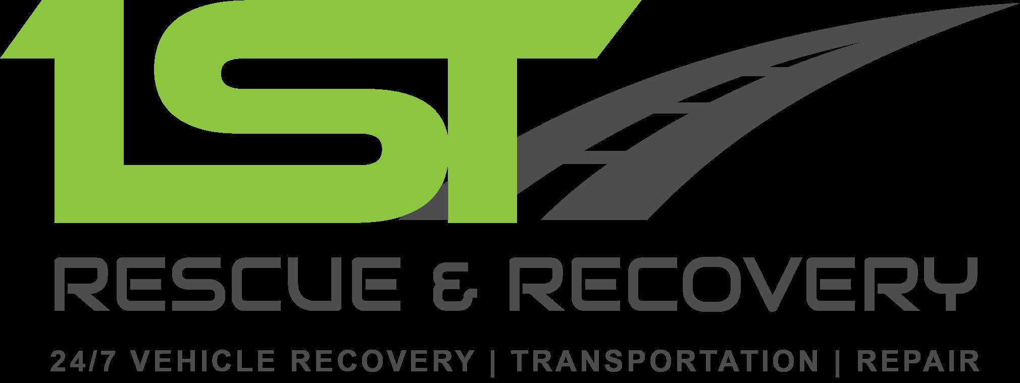 breakdown recovery logo