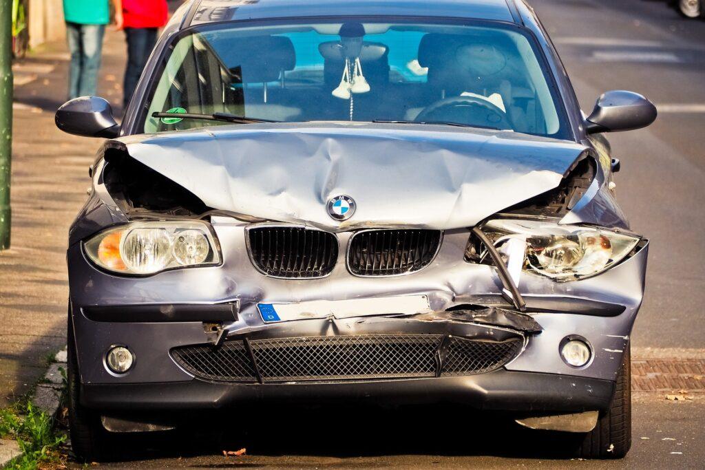 scrap car network prices